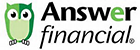 answer_Financial