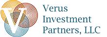 Verus Partners